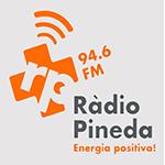 RPineda