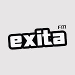 Exita