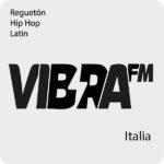 Vibra6