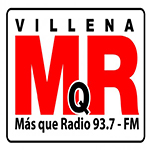 MqrVillena7