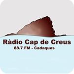 RadioCAdaques8