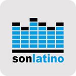 SonLatino12