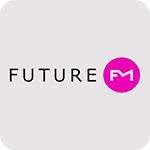 Future151