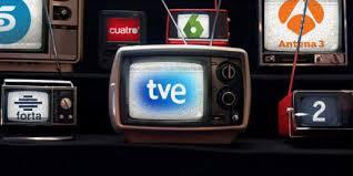 Han confiado en nosotros: TVE, Gest Music Endemol, Uniprex, Burguer King,Vueling, FacilMobel, Hola Wify, entre otros.